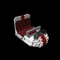 Mag Racer (Trove – PC/Mac)