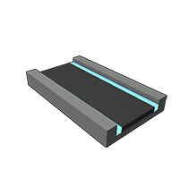 Mag Rail 1000x (Trove – PC/Mac)