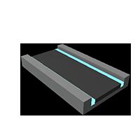 Mag Rail 1000x (Trove – PC/Mac)