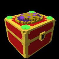 Many-Legged Adventure Box 10x (Trove – PC/Mac)