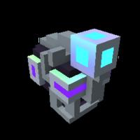 Marauding Mormolok (Trove – PC/Mac)