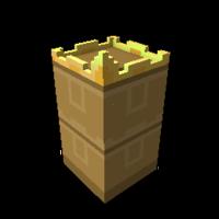 Masterful Castle Tower (Trove – PC/Mac)