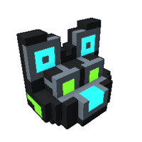 Mecha-Meownt (Trove – PC/Mac)