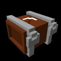 Miner's Trove 300x (Trove – PC/Mac)