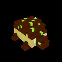 Mint Choctacoise (Trove – PC/Mac)
