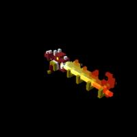 Molten Magma Sifter (Trove – PC/Mac)