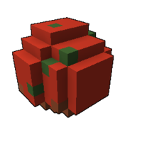 Mystifying Meatloaf (Trove – PC/Mac)