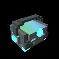 Neon City Scrap Case 10x (Trove – PC/Mac)