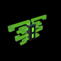 Neon Nightsky (Trove – PC/Mac)