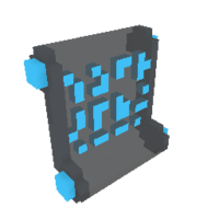 Neon Recipe 10x (Trove – PC/Mac)