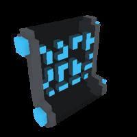 Neon Recipe 10x (Trove – PC/Mac)