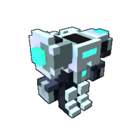 Nightfall Stalker (Trove – PC/Mac)