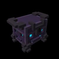 Nightmare Mystery Box (Trove – PC/Mac)