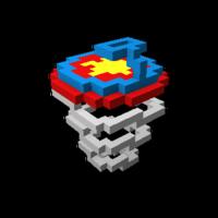 No-Quarter Bounder (Trove – PC/Mac)