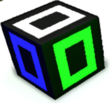 Number (Trove – PC/Mac)