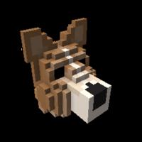Pemblock (Trove – PC/Mac)