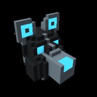 Pemborg (Trove – PC/Mac)