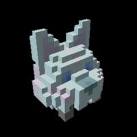 Permafrost Meownt (Trove – PC/Mac)