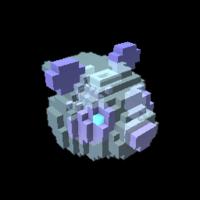 Permafrost Panda (Trove – PC/Mac)