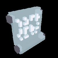 Permafrost Recipe 20x (Trove – PC/Mac)