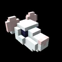 Permafrost Tundrat (Trove – PC/Mac)