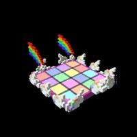 Personal Pop Parade (Trove – PC/Mac)