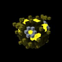 Petrified Pufferfish (Trove – PC/Mac)