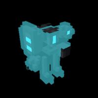Photon Phantom (Trove – PC/Mac)