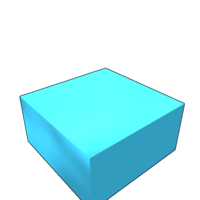 Plasma 500x (Trove – PC/Mac)