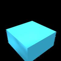 Plasma 500x (Trove – PC/Mac)
