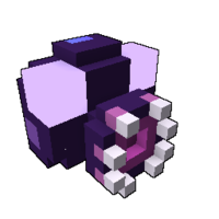 Polar Caterkiller (Trove – PC/Mac)