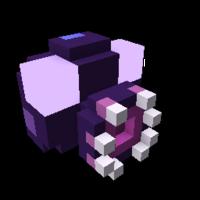 Polar Caterkiller (Trove – PC/Mac)