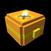 Power Ring Box 100x (Trove – PC/Mac)