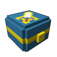 Power Shard Box 100x (Trove – PC/Mac)