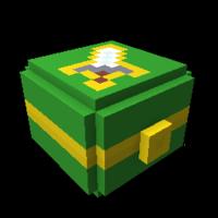 Power Stone Box 100x (Trove – PC/Mac)
