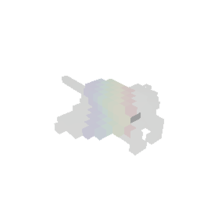 Pressurized Coalfish (Trove – PC/Mac)