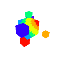 Prism of Light (Trove – PC/Mac)