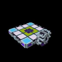 Prophetic Trance Pad (Trove – PC/Mac)