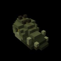 Proto Platypus (Trove – PC/Mac)