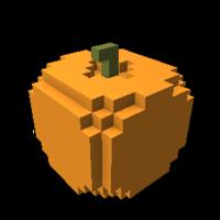 Pumpkin 100x (Trove – PC/Mac)