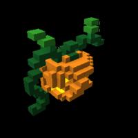 Pumpkin Patch Poltergeist (Trove – PC/Mac)