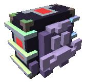 Qubesly Soultrap 50x (Trove – PC/Mac)