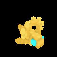 Radiant Dawnfish (Trove – PC/Mac)