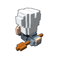Ratty Chef (Trove – PC/Mac)