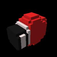 Repulsing Emblem (Trove – PC/Mac)