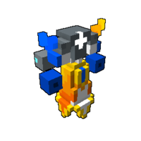 Resistor Dominator (Trove – PC/Mac)