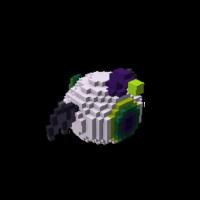 Restless Eye (Trove – PC/Mac)