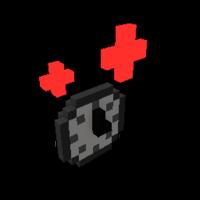 Restorative Emblem (Trove – PC/Mac)
