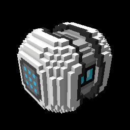 Rodney the Rollerbot (Trove – PC/Mac)