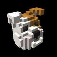 Rowdy (Trove – PC/Mac)